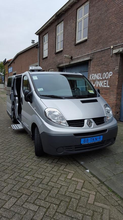 taxi bestellen mobitax taxicentrale taxi den bosch 's hertogenbosch
