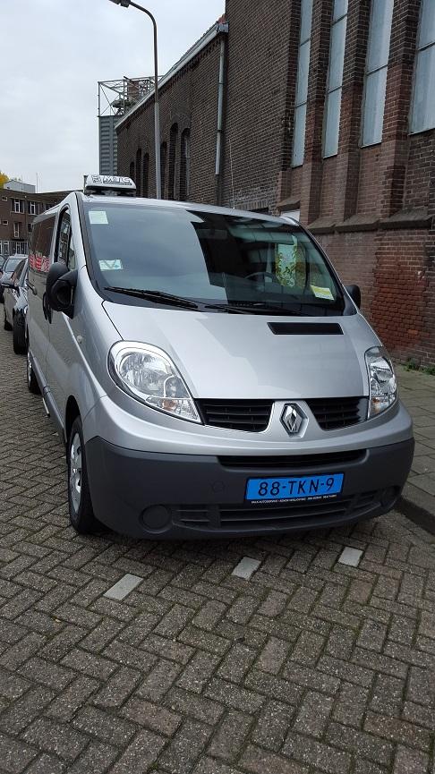 reserveer taxi mobitax taxicentrale taxi den bosch 's hertogenbosch